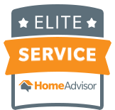 home-advisor-elite-service