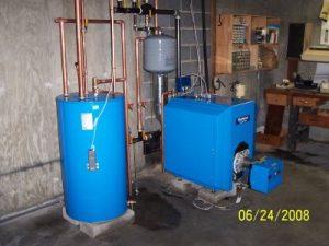 saco maine plumbing services