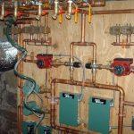 portland maine plumbing services