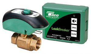 LeakBreaker