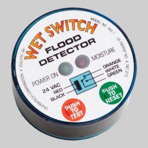 Wet Switch