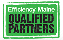 Effeciency Maine Partners