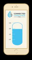 Smart Oil Gauge App