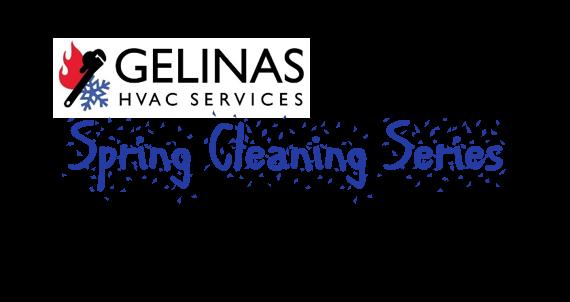 Scs Plumb Fix Gelinas Hvac