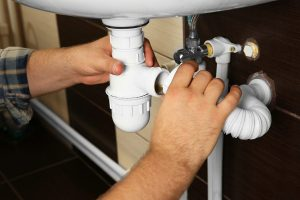 southern maine plumbing services