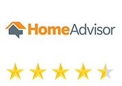 homeadvisor reviews gelinas