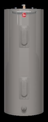 winter specials hot water heater